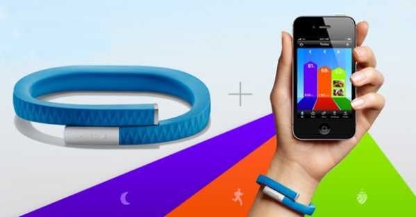 jawbone-up-duo-1